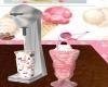 MilkShake Maker Machine