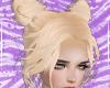 Blonde Fia