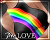 [PL] Pride Top Black