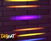 Neon Filter #5