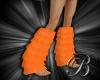 [B]orange rawr