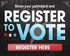 Register To Vote  Link