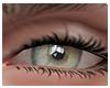 ::SG:: Dreamy Eyes M-01