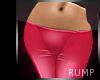 <3 Legging 5 RUMP