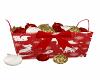 * Holiday Basket*