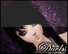 d| Elvira Wiki
