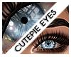 [V4NY] CutePie Eye 07