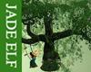 [JE] Elven Tree 6