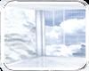 {CELESTIA} -:Ice Room:-
