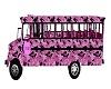 """Sexxie's Bus''"