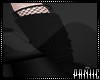 ✘ Armwarmers