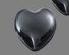 Gothic Hearts M\F