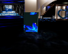 Blue Lotus Pub Restroom