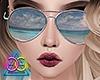 [GG] Sunglasses 2 - F