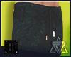 // quard.pants
