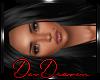 DD| Jolene Black