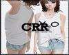 CRR  [ W l XO Fit ]