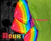 [D] Colorsaurus plates