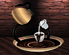 ~MG~ Coffee Fountain