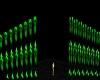 NEW GREEN SYM LIGHT