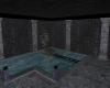 (wp) Ancient Tomb