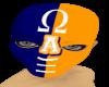 oax mask