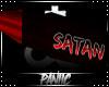 ♛ Satan Bullet V2