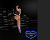 DG Purple Boots