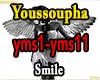Youssoupha Smile