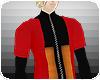 'Naruto Sage Coat V2~