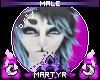[M] Hera M Hair v4