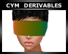 Cym Make Glasses V1 Der
