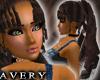 [V4NY] !Avery! Brown