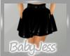 *LILB skirt