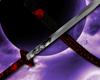 [AXA] Assassin Nodachi