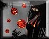 Firebringer Spheres