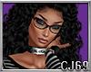 CJ69 Mobile Sign Jeana