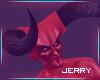 ! Devil & Demon Horns