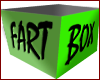 Fart Sound Box