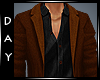 [Day] Mens Jacket