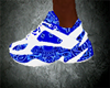 Crips Shoes
