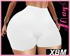 'Bimbo Short Kim WT Xbm