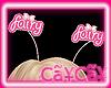 CaYzCaYz FairyAntennae