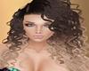 Samira Hair