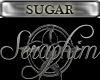 [QS] Sugar