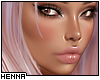 Erin | Babe - 30