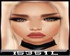 IIS7 LILA HEAD 💋
