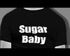 Sugar Baby.