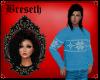 BresethMChristmasSweater