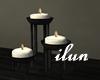 Candles Decor